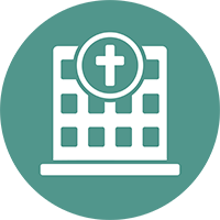 Wespath Services Icon image
